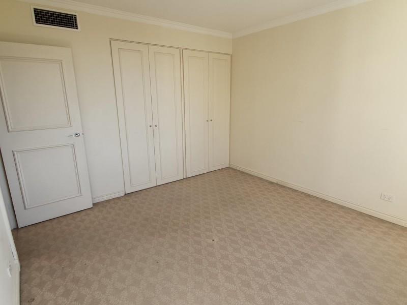806/3 Cary Street, Drummoyne NSW 2047