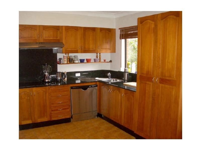 58 St Albans Street, Abbotsford NSW 2046