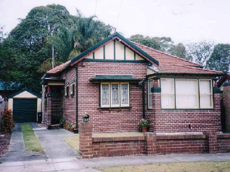 17 Raynor Avenue, Abbotsford NSW 2046