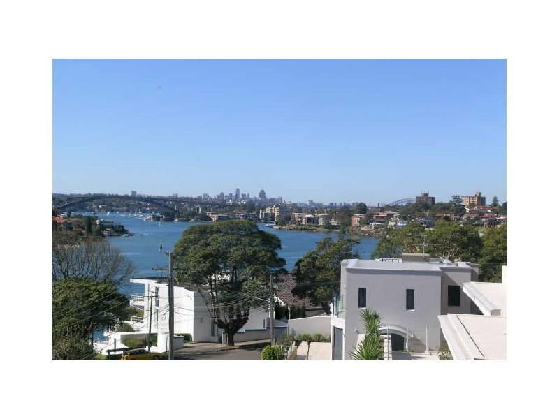5/5 Marmion Road, Abbotsford NSW 2046