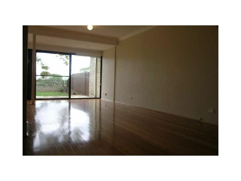 12/1 Gow Street, Abbotsford NSW 2046