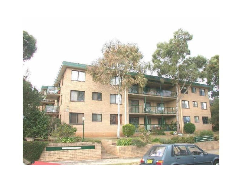 10/60-66 St Albans Street, Abbotsford NSW 2046
