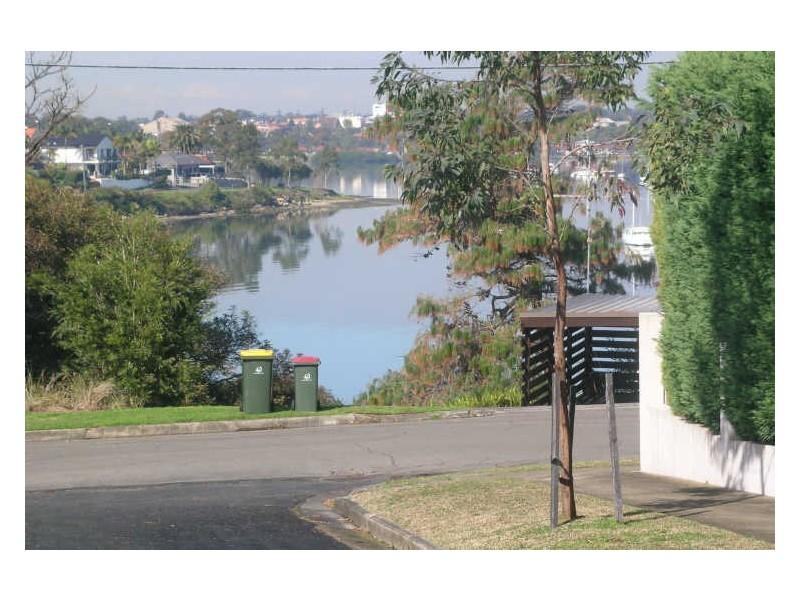 5/46-48 Abbotsford Parade, Abbotsford NSW 2046