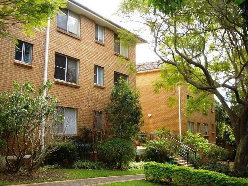 15/134 Hampden Road, Abbotsford NSW 2046