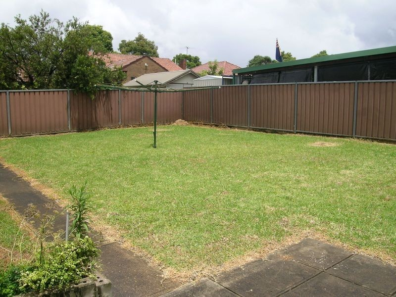 42 Blackwall Point Road, Abbotsford NSW 2046
