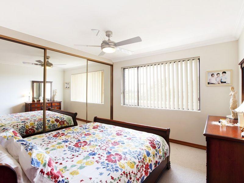 7/29 Walton Crescent, Abbotsford NSW 2046