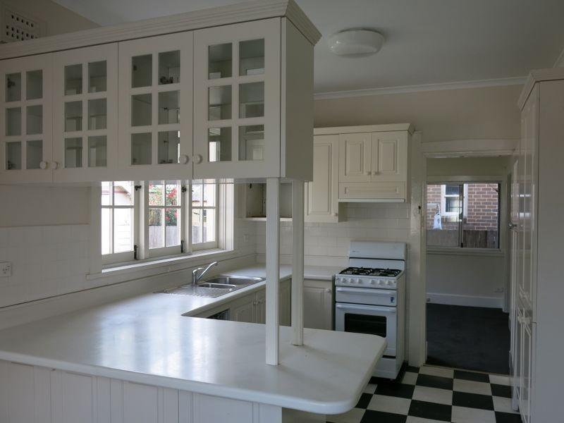 7 Raynor Avenue, Abbotsford NSW 2046