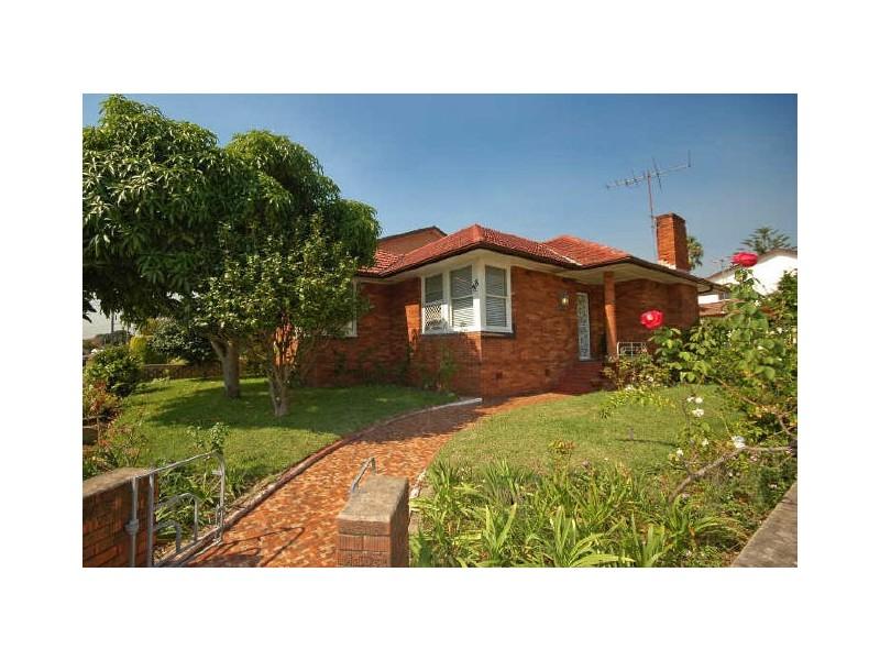 35 Fitzroy Street, Abbotsford NSW 2046