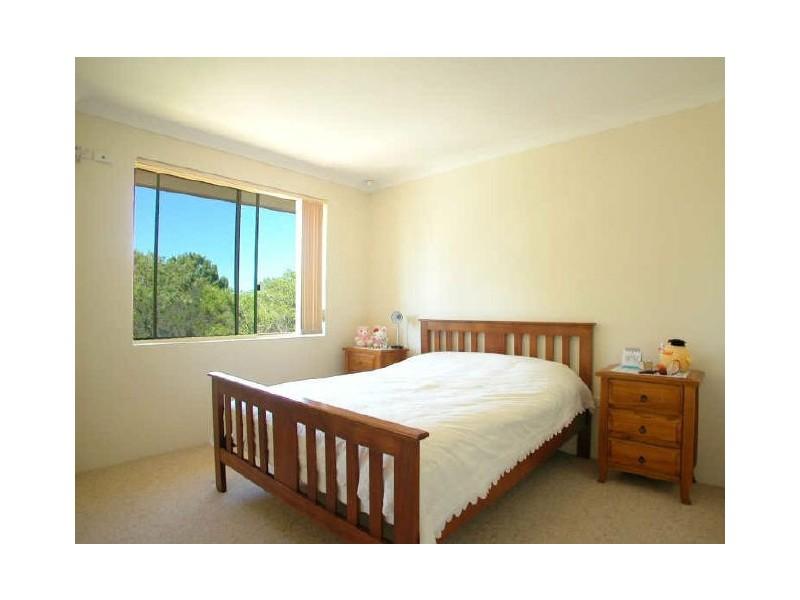 4/24 Altona Street, Abbotsford NSW 2046
