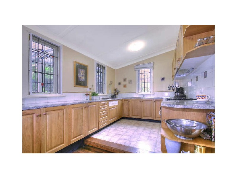 15 Battersea Street, Abbotsford NSW 2046