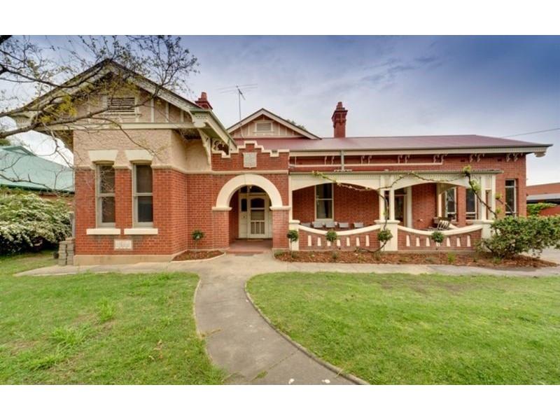 481 Smollett Street, Albury NSW 2640