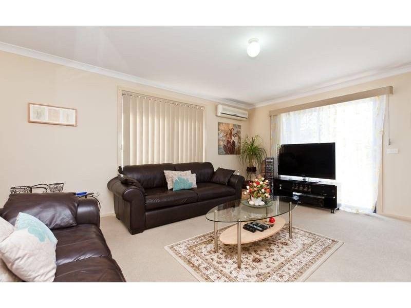 3/197 Andrews Street, East Albury NSW 2640