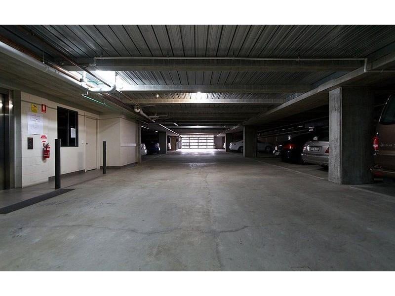 3/553 Smollett Street, Albury NSW 2640