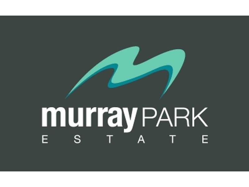 Murray Park Estate, Albury NSW 2640