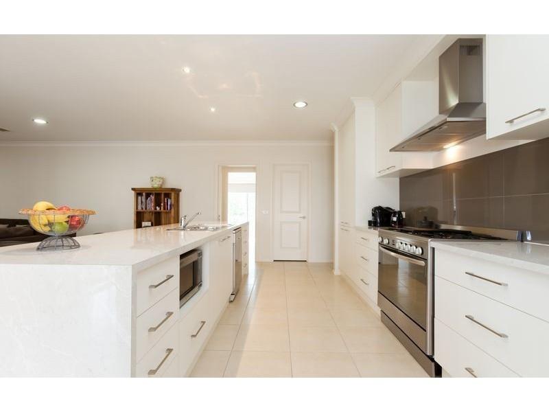 1 Rosewood Court, Thurgoona NSW 2640