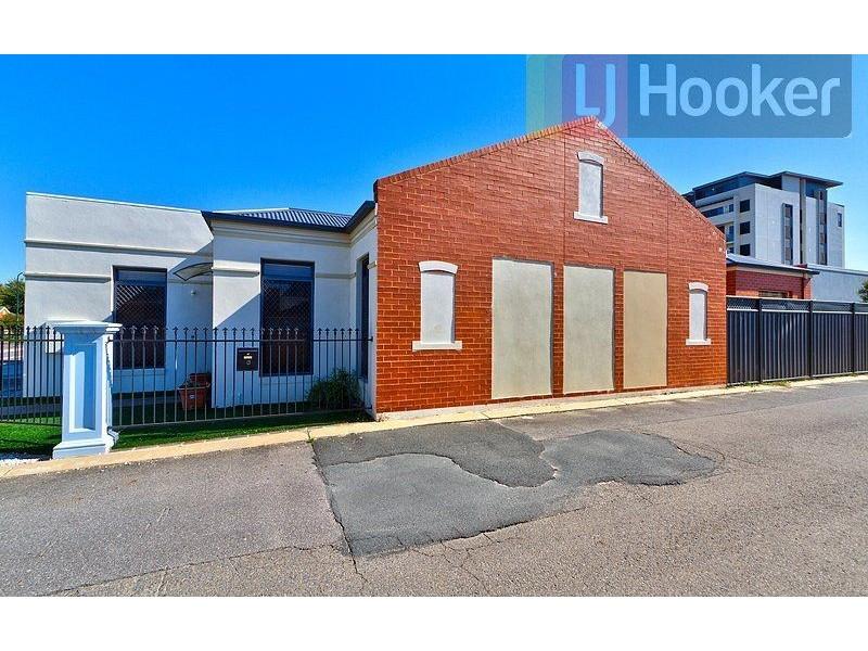 20 Golden Way, Albury NSW 2640