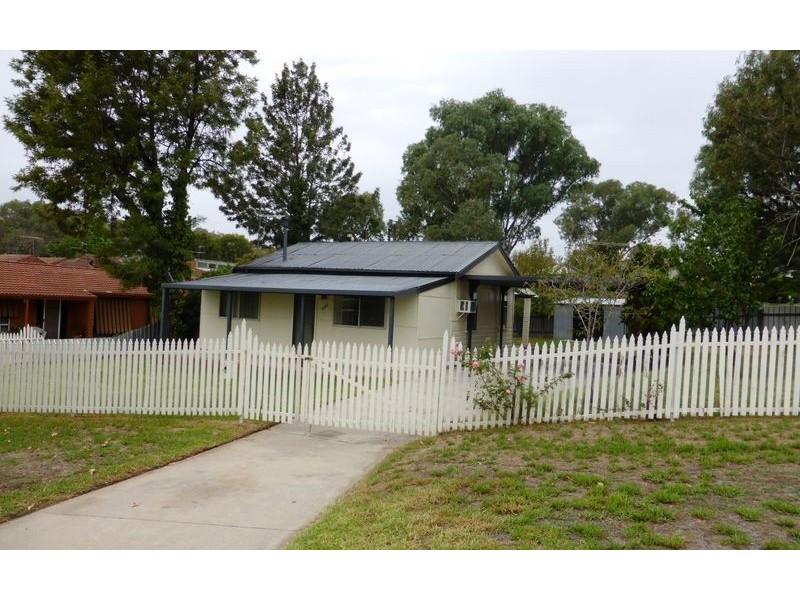 430 Solomon Street, Albury NSW 2640