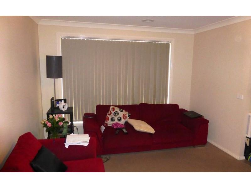 16 Warbler Street, Thurgoona NSW 2640
