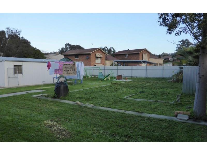 733 Ryan Road, Albury NSW 2640