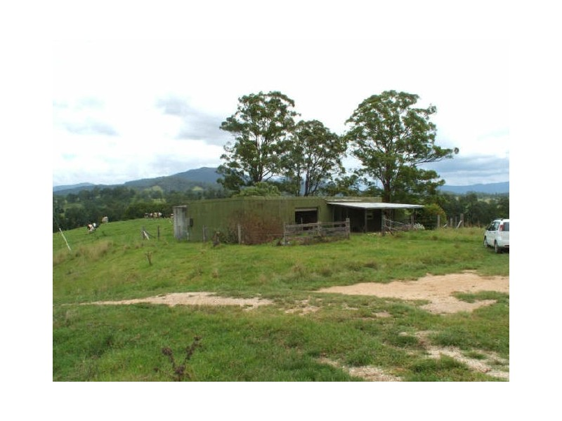 661 North Arm Rd, Bowraville NSW 2449