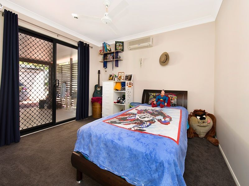 62 Gibson Crescent, Bellbowrie QLD 4070