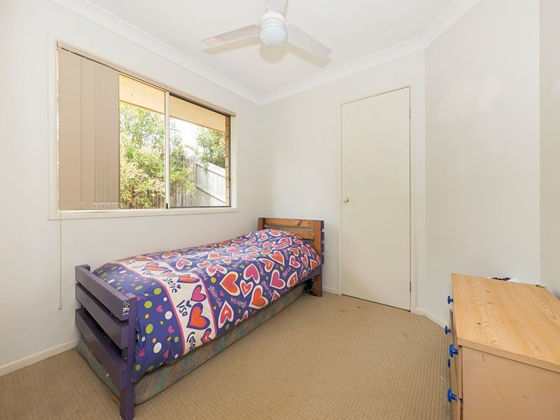2/25 Golden Crest Place, Bellbowrie QLD 4070