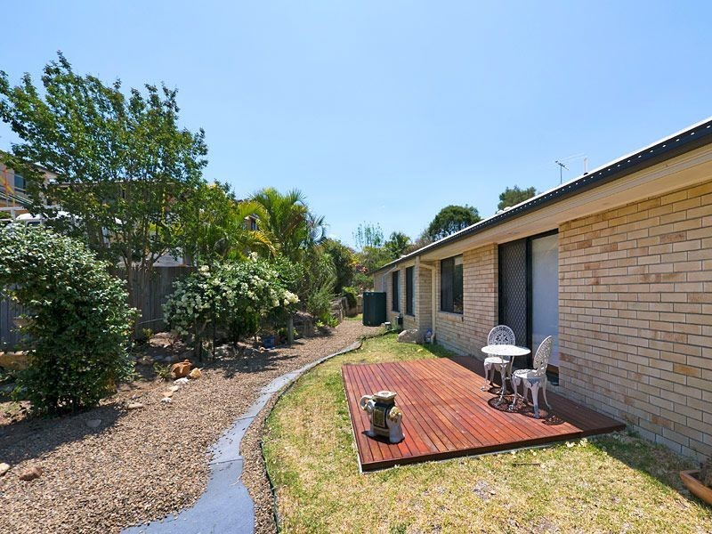 51 Church Road, Bellbowrie QLD 4070