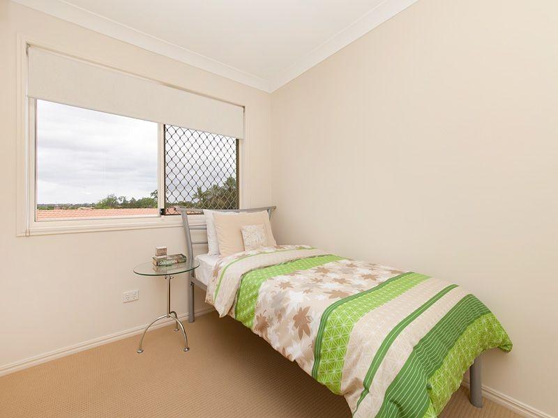 308b Horizon Drive, Westlake QLD 4074