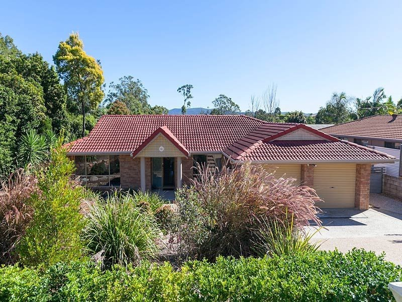 41 Fiddlewood Crescent, Bellbowrie QLD 4070