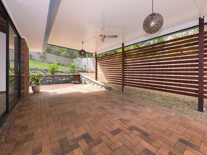 55 Limosa Street, Bellbowrie QLD 4070