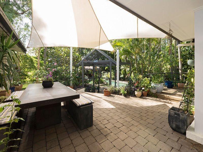 13 Redgum Close, Bellbowrie QLD 4070