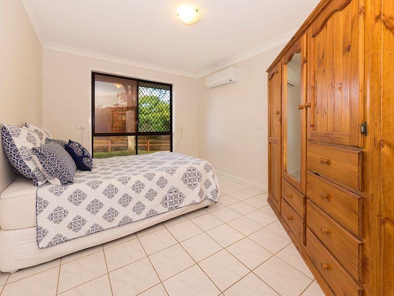 50 Pinkwood Street, Bellbowrie QLD 4070