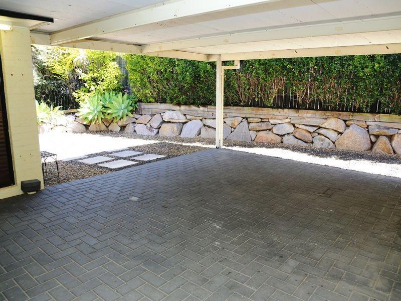 8 Jabiru Place, Bellbowrie QLD 4070