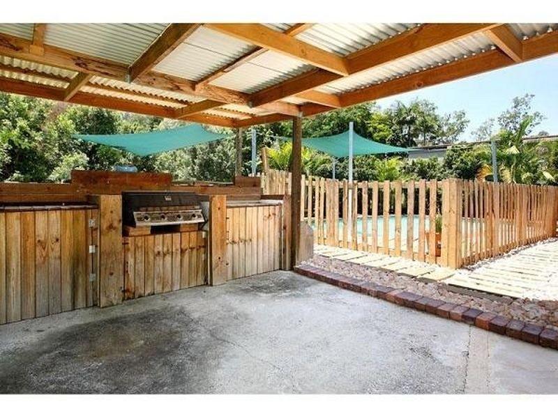 5 Citron Court, Bellbowrie QLD 4070