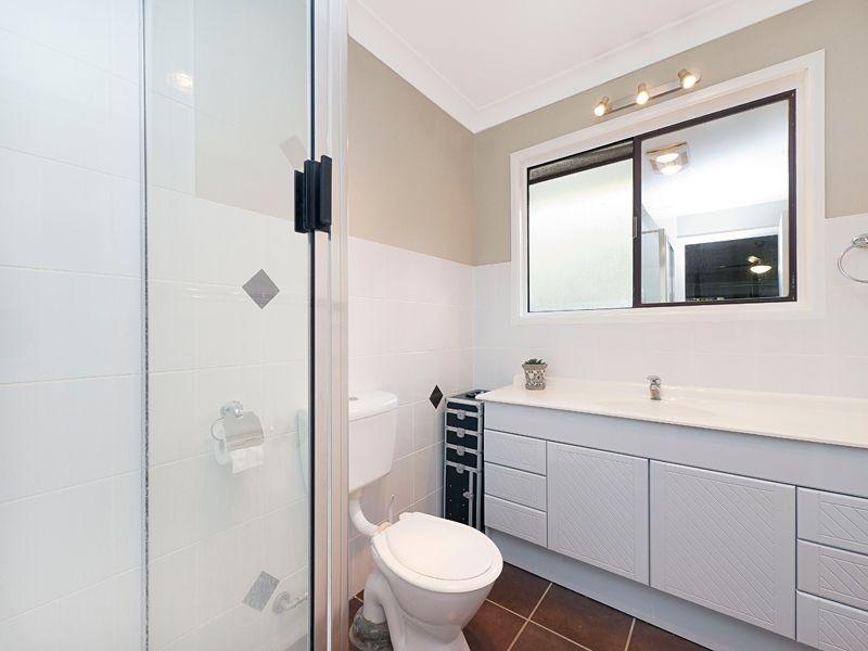 22 Montanus Drive, Bellbowrie QLD 4070