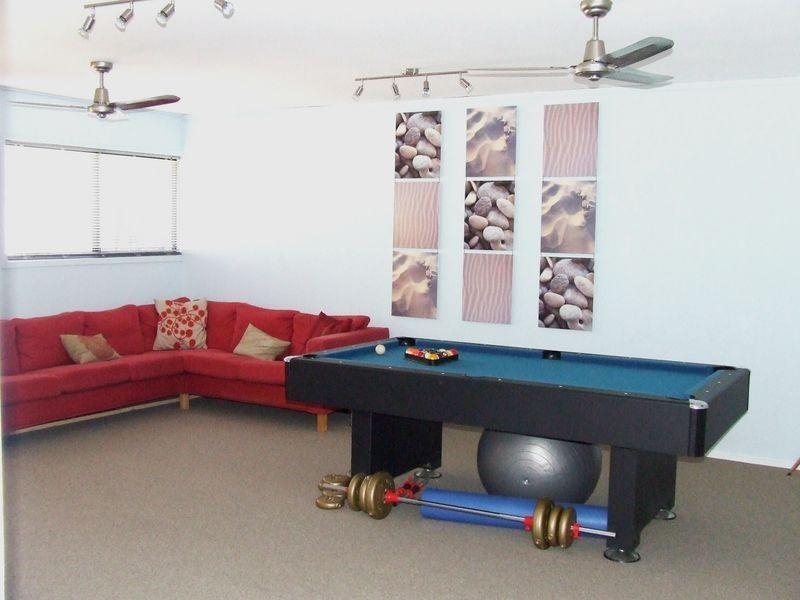 23 Limosa Street, Bellbowrie QLD 4070