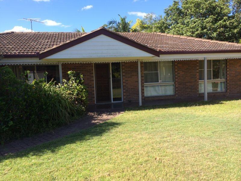 25 Anchusa Street, Bellbowrie QLD 4070