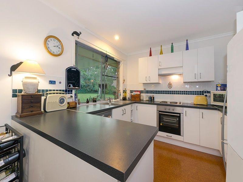 10 Limosa Street, Bellbowrie QLD 4070