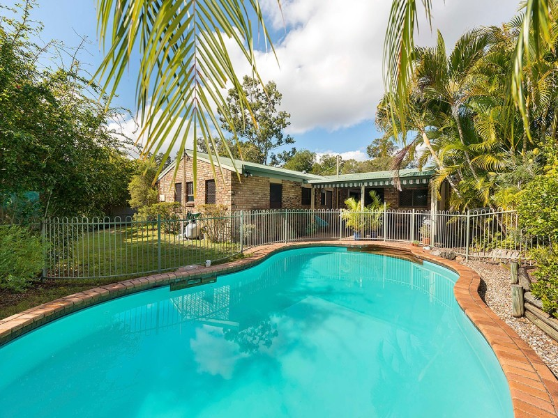 52 Montanus Drive, Bellbowrie QLD 4070