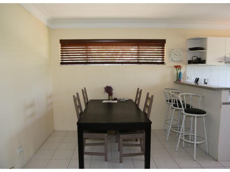 6/72 Ascog Terrace, Toowong QLD 4066