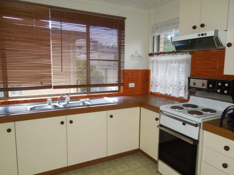 6/8 Grove Street, Toowong QLD 4066