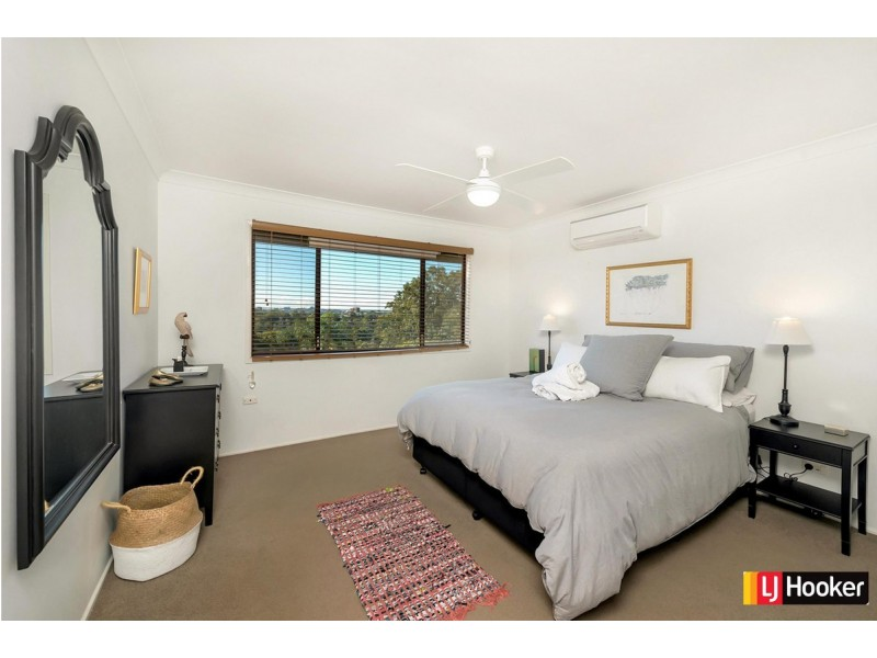177 Russell Terrace, Indooroopilly QLD 4068