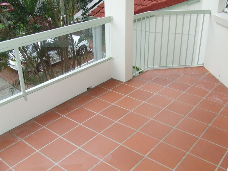 4/45 Mitre Street, St Lucia QLD 4067