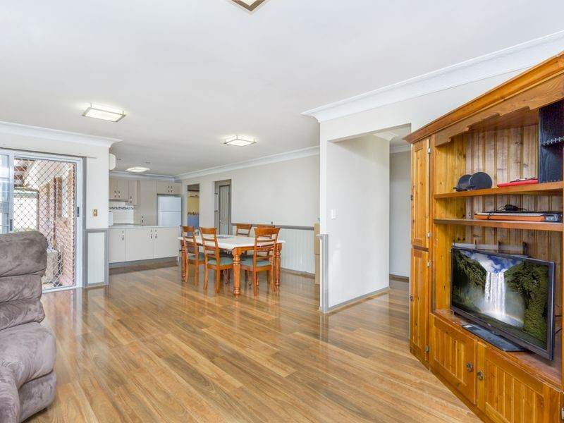 21 Hurlstone Street, Wishart QLD 4122