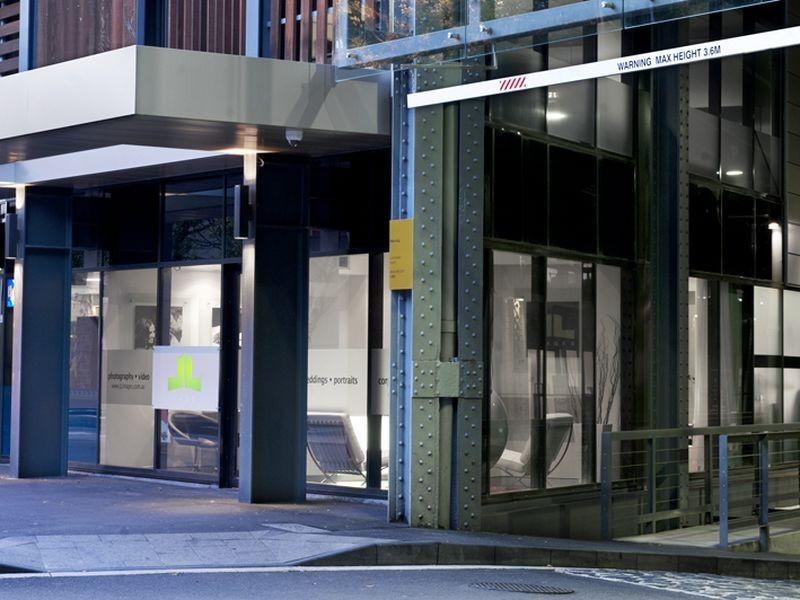 Suite 130/ Pirramar Rd, Pyrmont NSW 2009