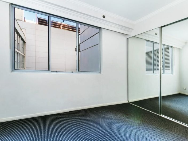298-304 Sussex Street, Sydney NSW 2000