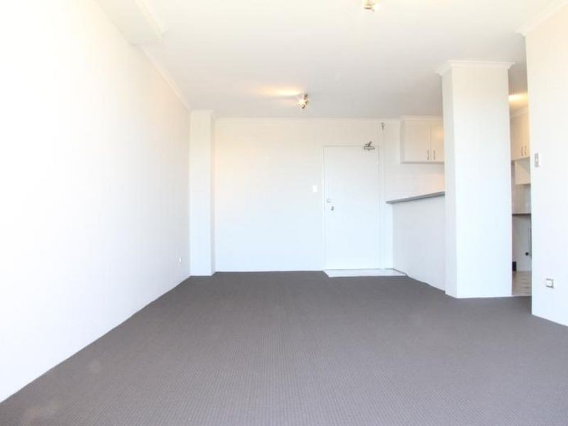 75/460 Jones St, Ultimo NSW 2007