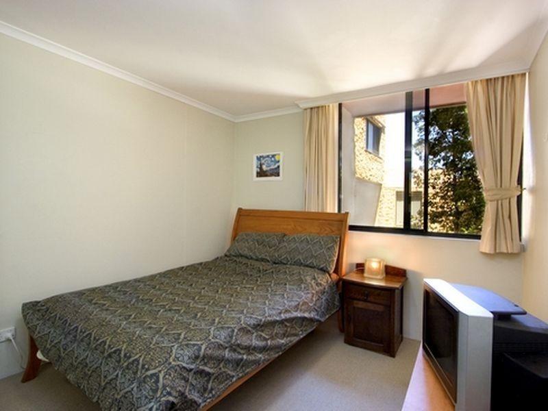 127 Point Street, Pyrmont NSW 2009