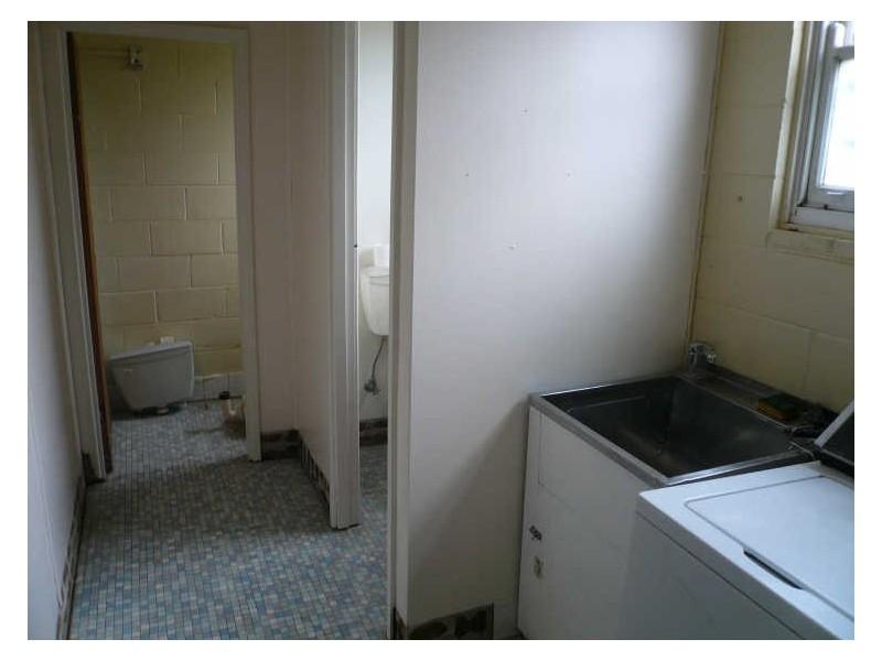 49 Howarth Street, Wyong NSW 2259