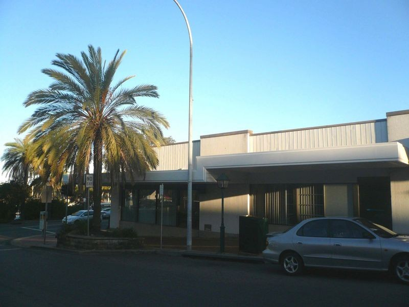106 Pacific Highway, Wyong NSW 2259